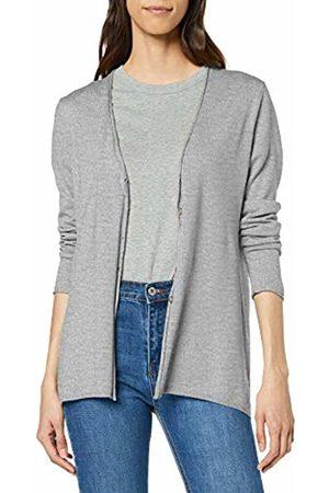 Esprit Women's 039ee1i010 Cardigan, (Medium 4 038)