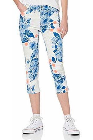 Esprit Women's 039ee1b035 Trouser, ( 110)