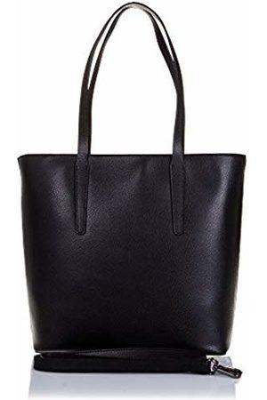 Firenze Artegiani . Women Genuine Leather handbag. TOTE TOP HANDLE FINE SOFT Leather HandBag.MADE IN ITALY. GENUINE ITALIAN LEATHER30x30x13 cm. Color: