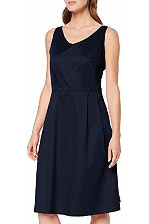 Daniel Hechter Women's Dress