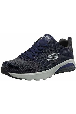 Skechers Men's Skech-AIR Extreme Trainers