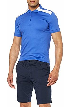 HUGO BOSS Men's Liem4-5 Short