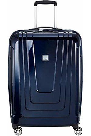 Titan Ium trolleys - 700805-20