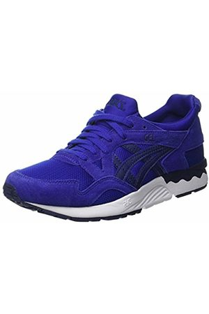Asics GEL-LYTE V, Men's Running