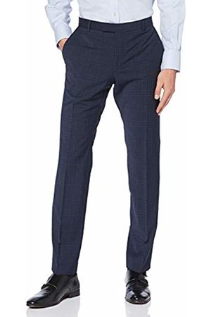 Strellson Men's Mercer Suit Trousers