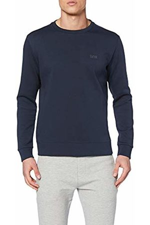 HUGO BOSS Men's Salbo X Sweatshirt