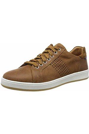 Jenny Women's Rhodos 2252708 Loafers 8.5 UK