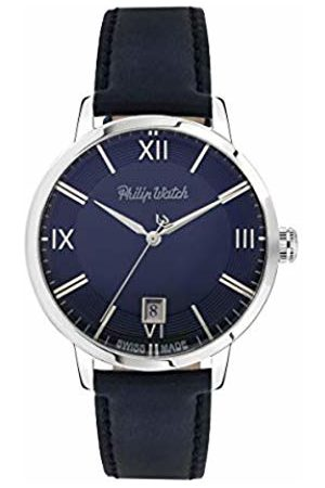 Philip Watch Men's R8251598007