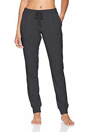 Marc O/'Polo Body /& Beach Damen Mix Pants Schlafanzughose