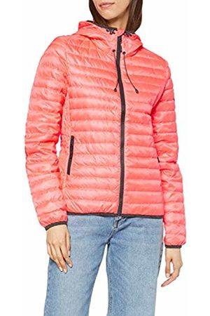 Superdry Women's Core Down Hooded Jacket
