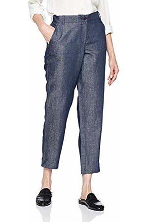 Mexx Women's Trousers