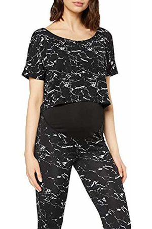 Noppies Women's Tee ss Florien Maternity Sports T - Shirt, C270