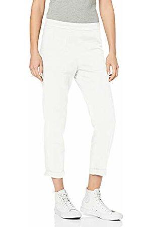 Esprit Women's 039ee1b014 Trouser, ( 110)