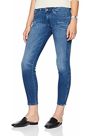 Marc O' Polo Women's M07914712363 Slim Jeans, (Sunset wash 039)