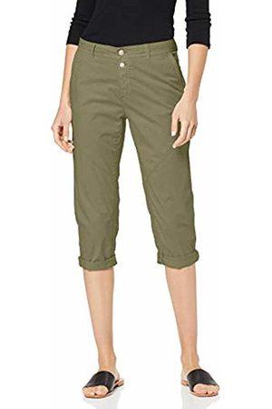 Esprit Women's 039ee1b061 Trouser