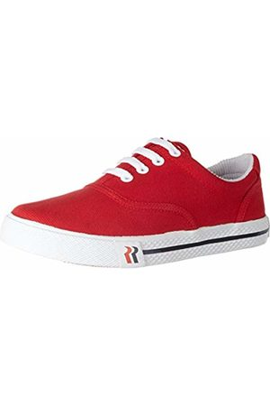 Romika Soling, Unisex Adults' Sneakers