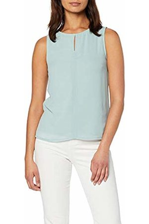 More & More Women's Top Vest Not Applicable