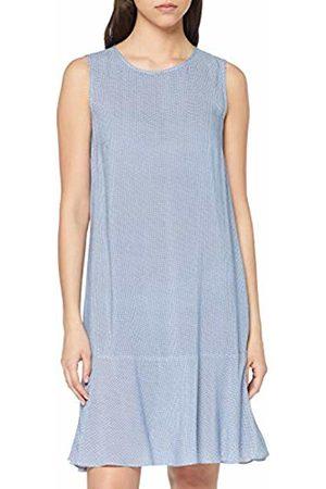 Opus Women's Wenola Dress