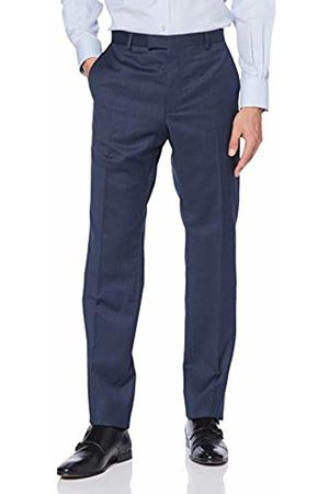Strellson Men's Mercer Suit Trousers, ( 440)