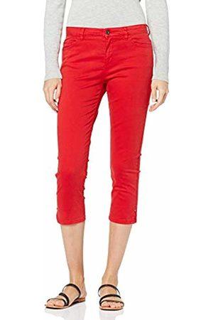 Esprit Women's 039ee1b019 Trouser, ( 630)
