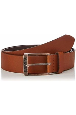 Levi's Men's New Duncan Belt, (Medium 27)