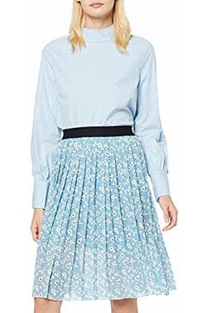 SPARKZ COPENHAGEN Women's Vela Skirt (South Wave 728)