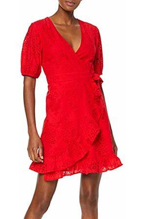 FIND MDR 40985 R Dresses