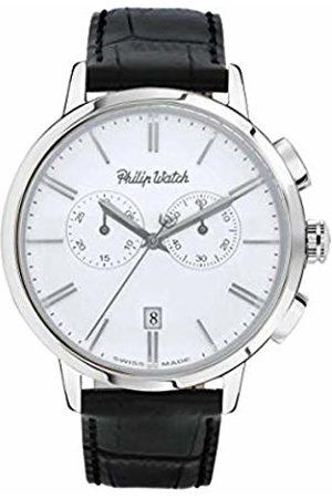 Philip Watch Men's R8271698007
