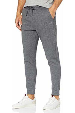 HUGO BOSS Men's Hadiko X Sports Trousers, (Medium 031)