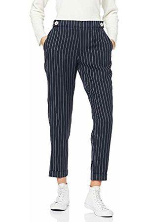 Esprit Women's 039ee1b012 Trouser