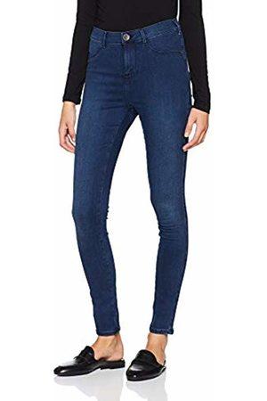 Garcia Women's 250/30 Slim Jeans