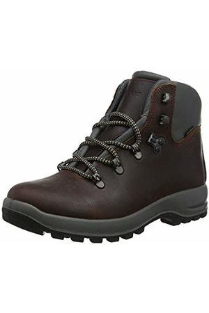 Grisport Women's Lady Hurricane High Rise Hiking Boots