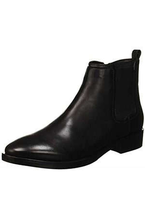 31813e26e3 Brogue chelsea boots Shoes for Women, compare prices and buy online