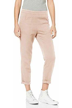 Esprit Women's 039ee1b014 Trouser