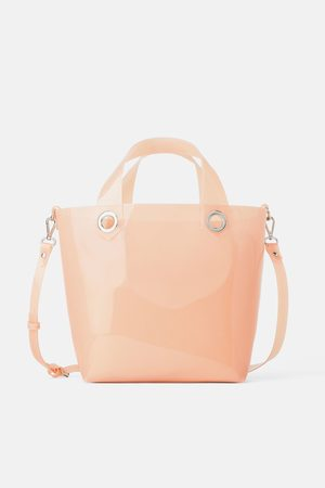 c046047211c4bd Zara tote bags sale women's bags, compare prices and buy online