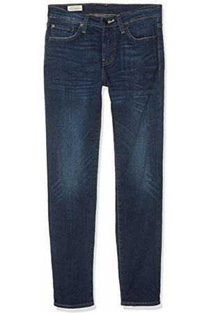Levi's Men's Skinny Fit Corduroy Trousers