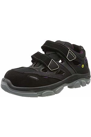 Stabilus Unisex Adults' 6834a Safety Shoes