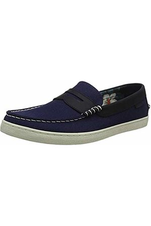 Cole Haan Men Brogues & Loafers - Men's Pinch Weekender Loafer Boat Shoes