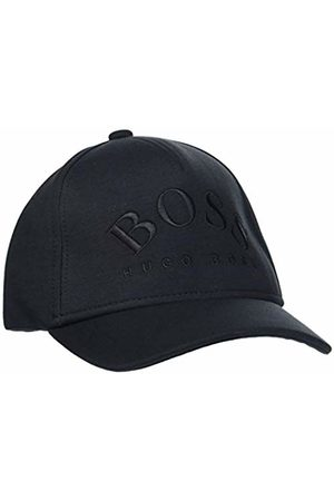 BOSS Men's Sly Baseball Cap