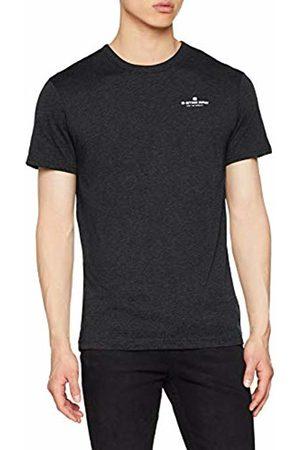 G-Star Men's Rodis T-Shirt HTR 390