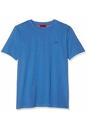 HUGO BOSS Men's Dero193 T-Shirt, (Medium 426)