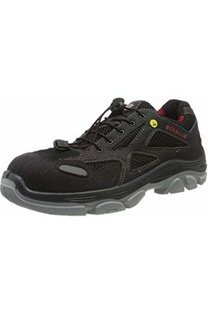 Stabilus Unisex Adults' 6130a Safety Shoes