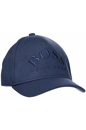 HUGO BOSS Men's Sly Baseball Cap