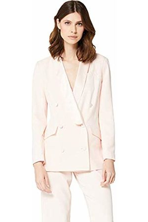 TRUTH & FABLE J4449 Suit Jacket