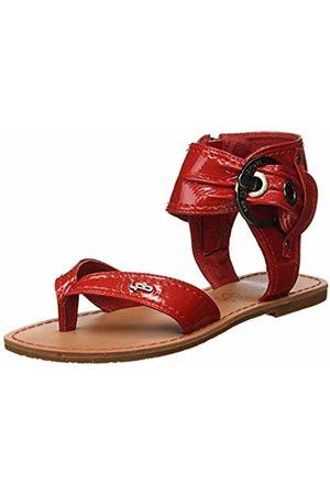 Les P'tites Bombes Women's Thalie Open Toe Sandals 5 UK