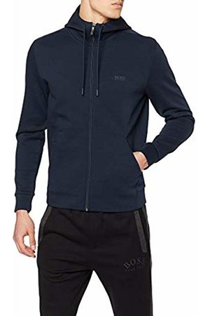 HUGO BOSS Men Sweatshirts - Men's Saggy X Sweatshirt