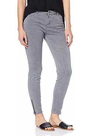 Esprit Women's 039ee1b020 Trouser, ( 030)