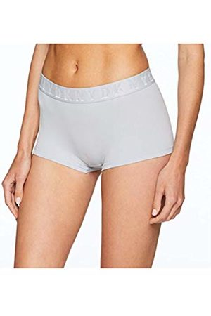 DKNY Intimates Women's Seamless Litewear Rib Hipster