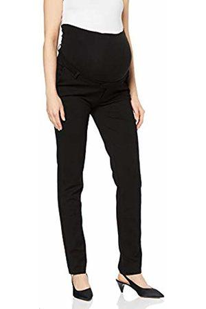 Noppies Women's Pants OTB Kadie Maternity Trousers, ( C270)