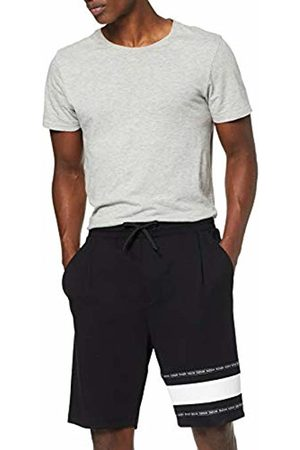 HUGO BOSS Men's Dorts Sports Trousers, ( 001)